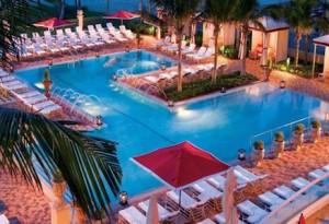Hotels In Sunny Isles Beach