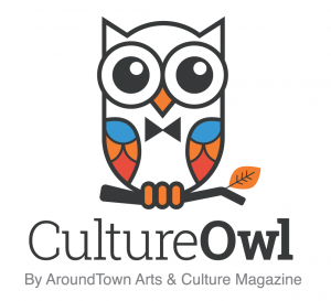 culture-owl