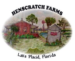 henscratchfarms_logo