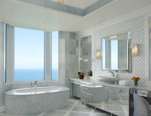 Acqualina Resort & Spa Unveils New Penthouse