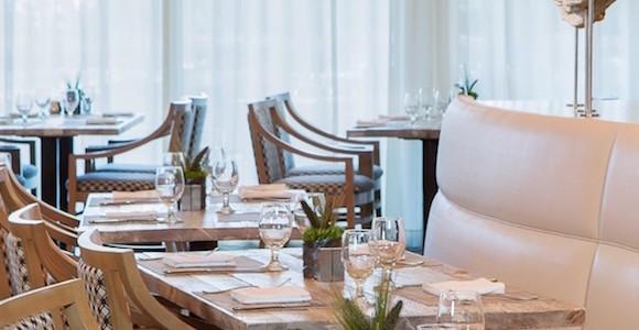 Dining Sunny Isles Beach Miami