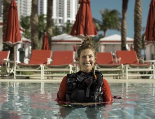 Acqualina Resort & Spa Introduces Acqua Experiences