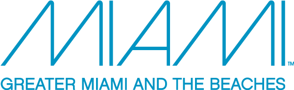 Miami - Greater Miami and the Beaches
