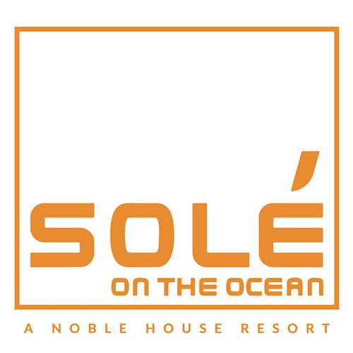 Solé on the Ocean A Noble House Resort