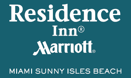 Residence Inn Marriott Miami Sunny Isles Beach