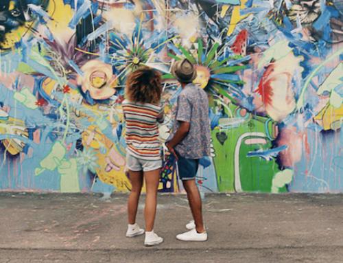 Miami Arts & Heritage Month