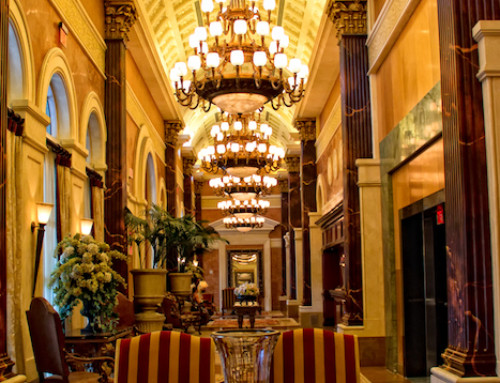 Acqualina Resort Achieves a Five-Star Rating for the Hotel and Spa from Forbes Travel Guide for 2019