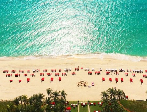 Sun-Seeking Families Find Money-Saving Summer Packages in Sunny Isles Beach Miami