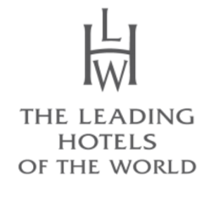 LHW The Leading Hotels of the World - Acqualina