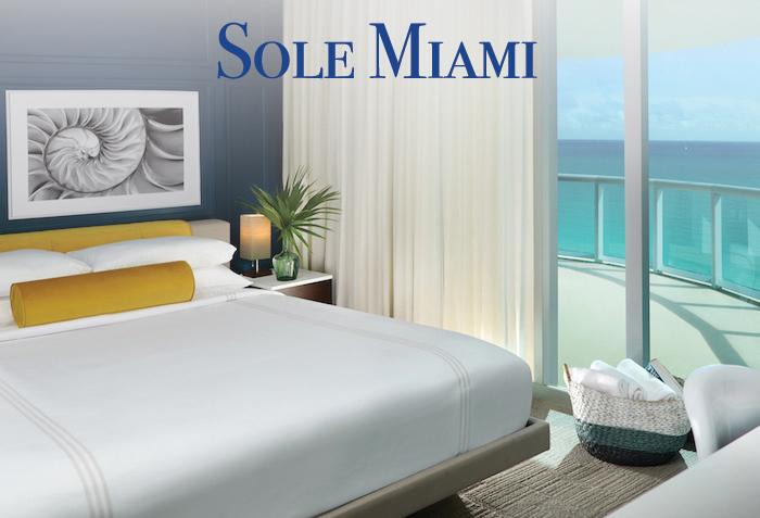 Solé Miami