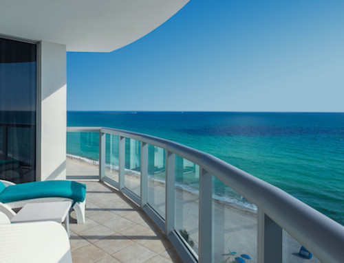 Fall Specials – Summer Never Ends in Sunny Isles Beach Miami