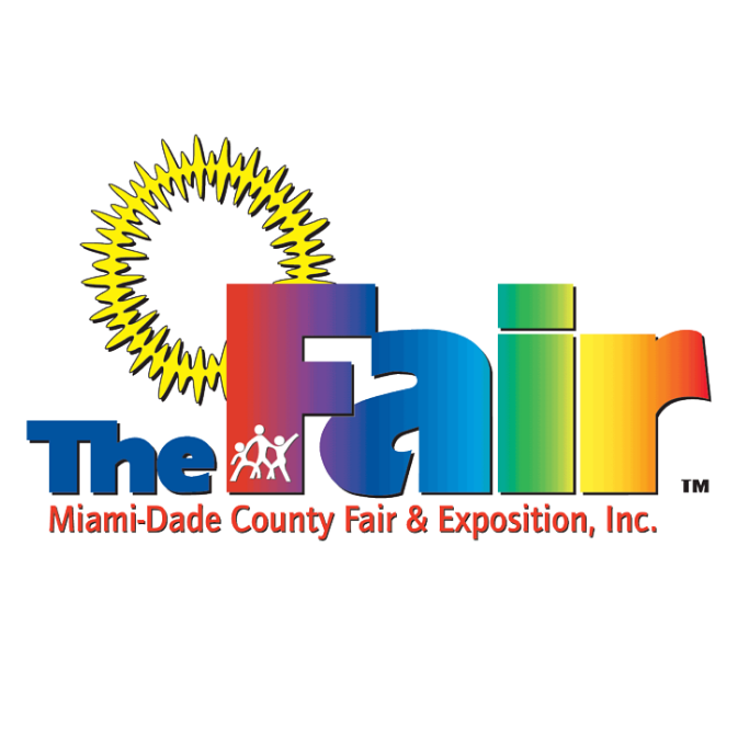 The Fair: Miami-Dade County Fair & Exposition Inc.