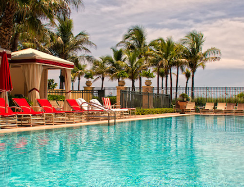 U.S. News 2020 Best Hotels Rankings Names Acqualina Resort as #1 Best Resort in the Continental United States