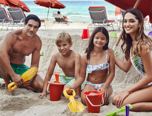 Staycation Offer for Florida Residents at Acqualina Resort & Residences