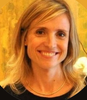 Romina Luciw, General Manager of Marenas Beach Resort