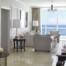 Acqualina Resort Suite