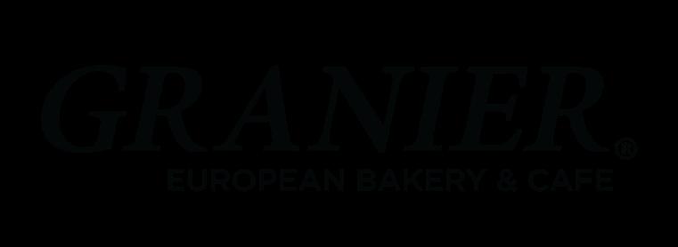 Granier European Bakery & Cafe