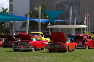 carshow-