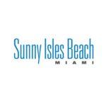 Visit Sunny Isles Beach
